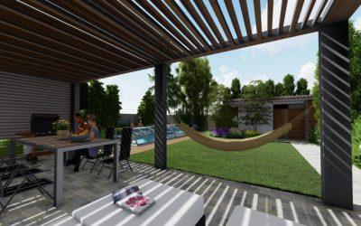 navrh zahrady-oddychova zahrada_9