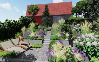 vizualizacia zahrady-svah vysadba_5