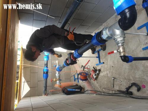 inštalácia čerpacej techniky20190919_132536